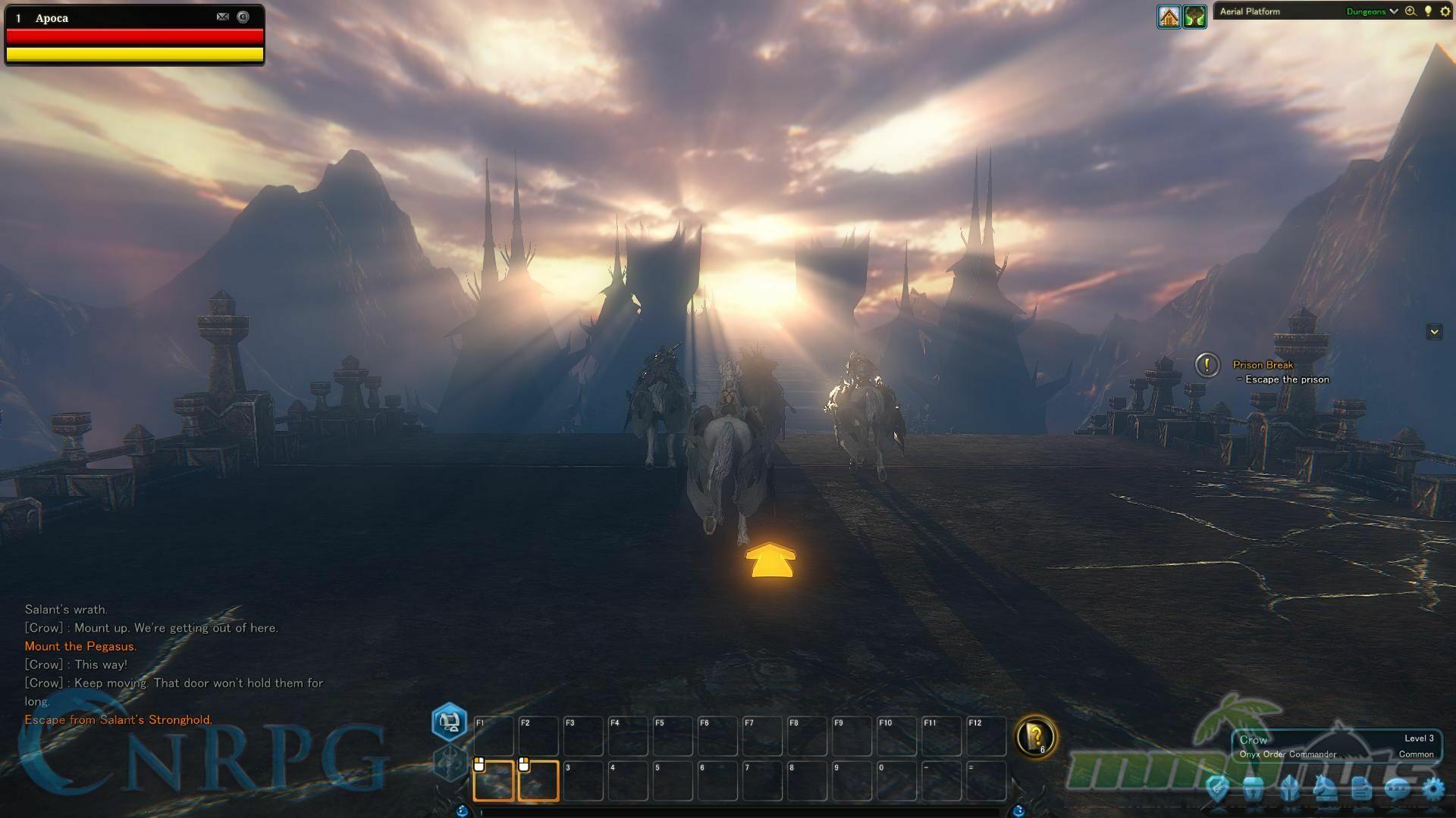 RidersOfIcarus-Review158