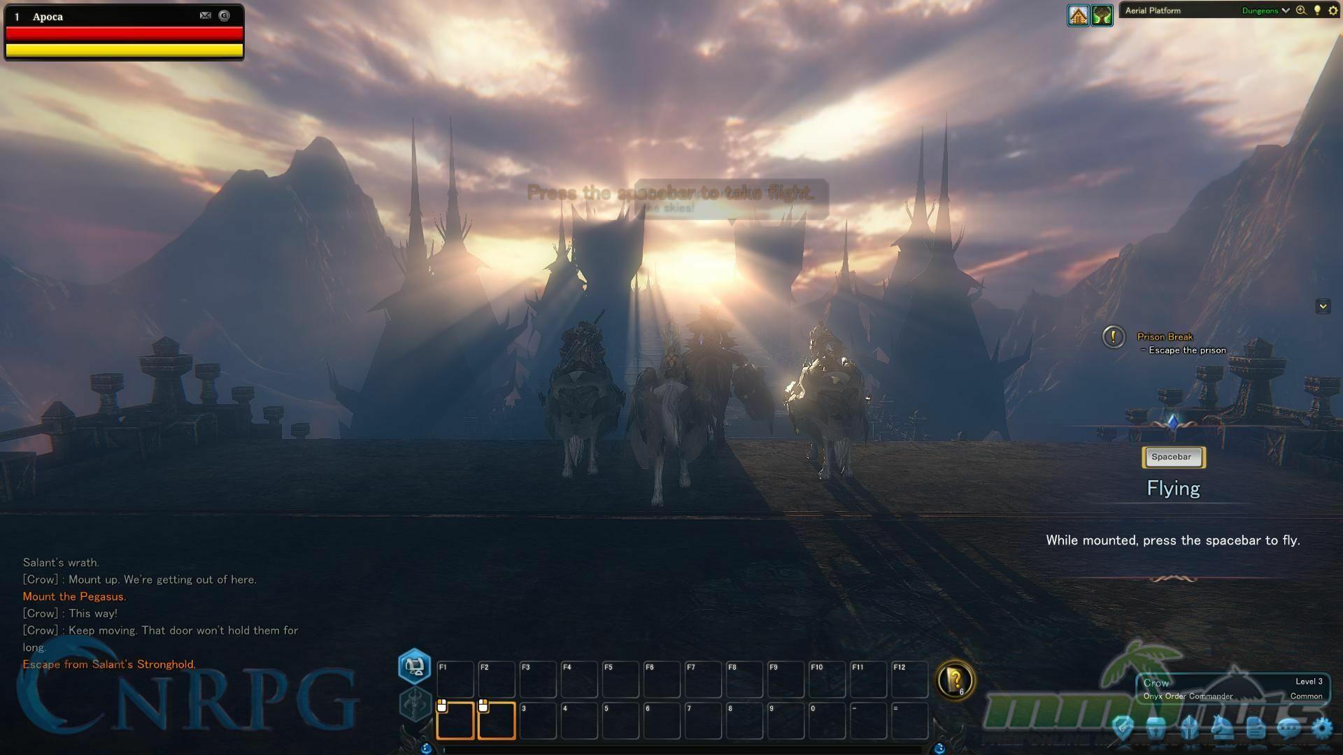 RidersOfIcarus-Review159