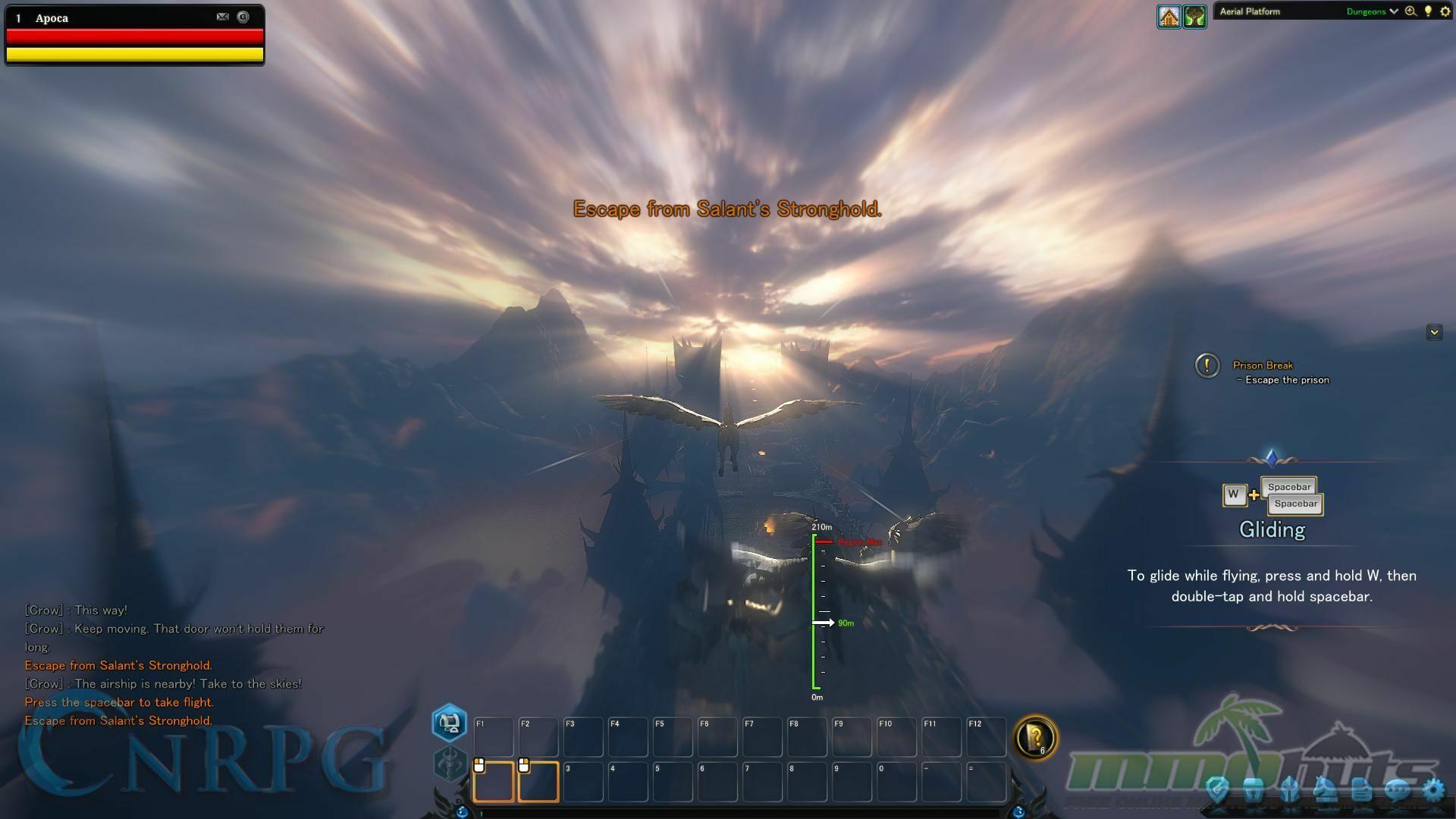 RidersOfIcarus-Review162