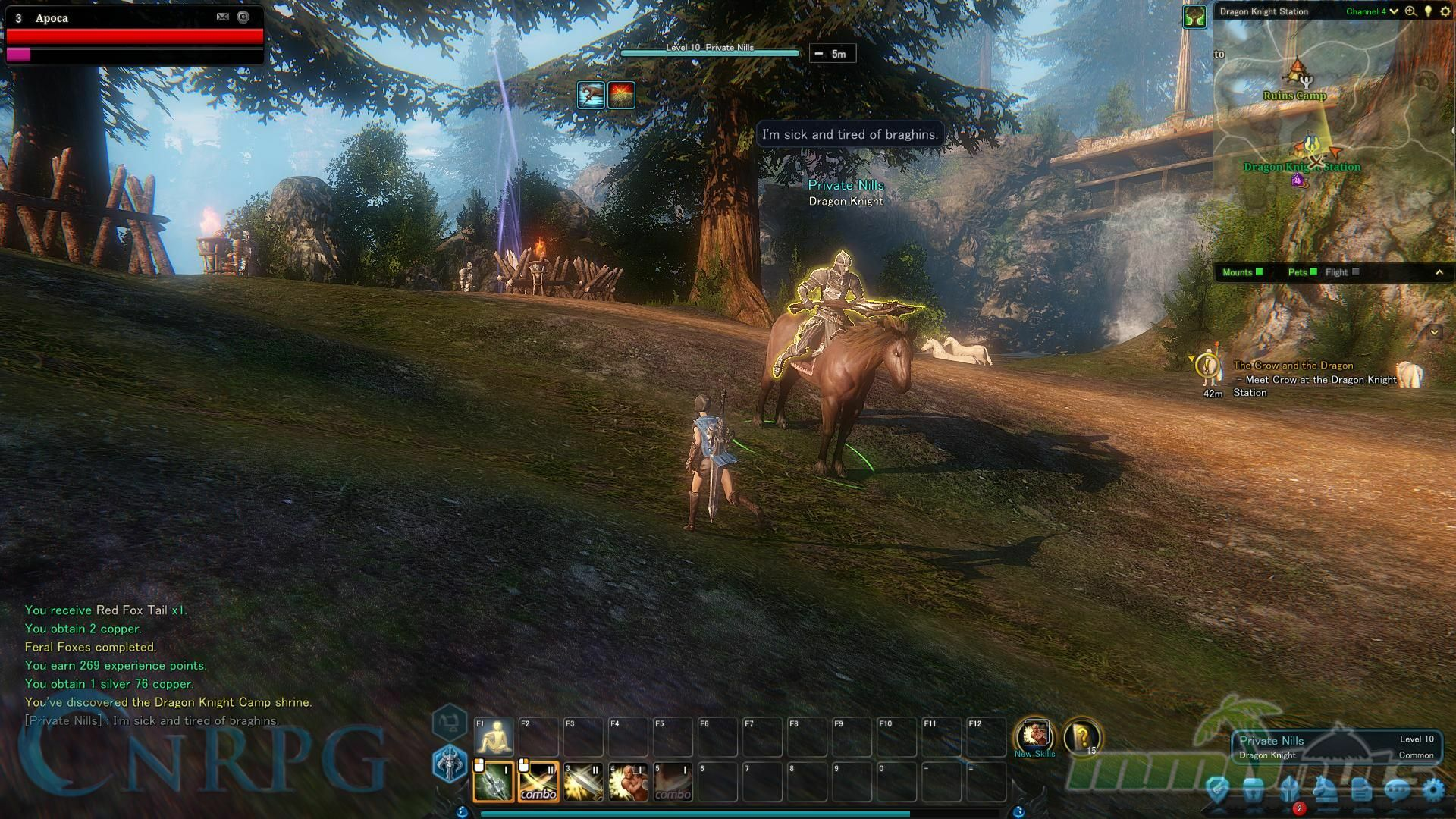 RidersOfIcarus-Review173