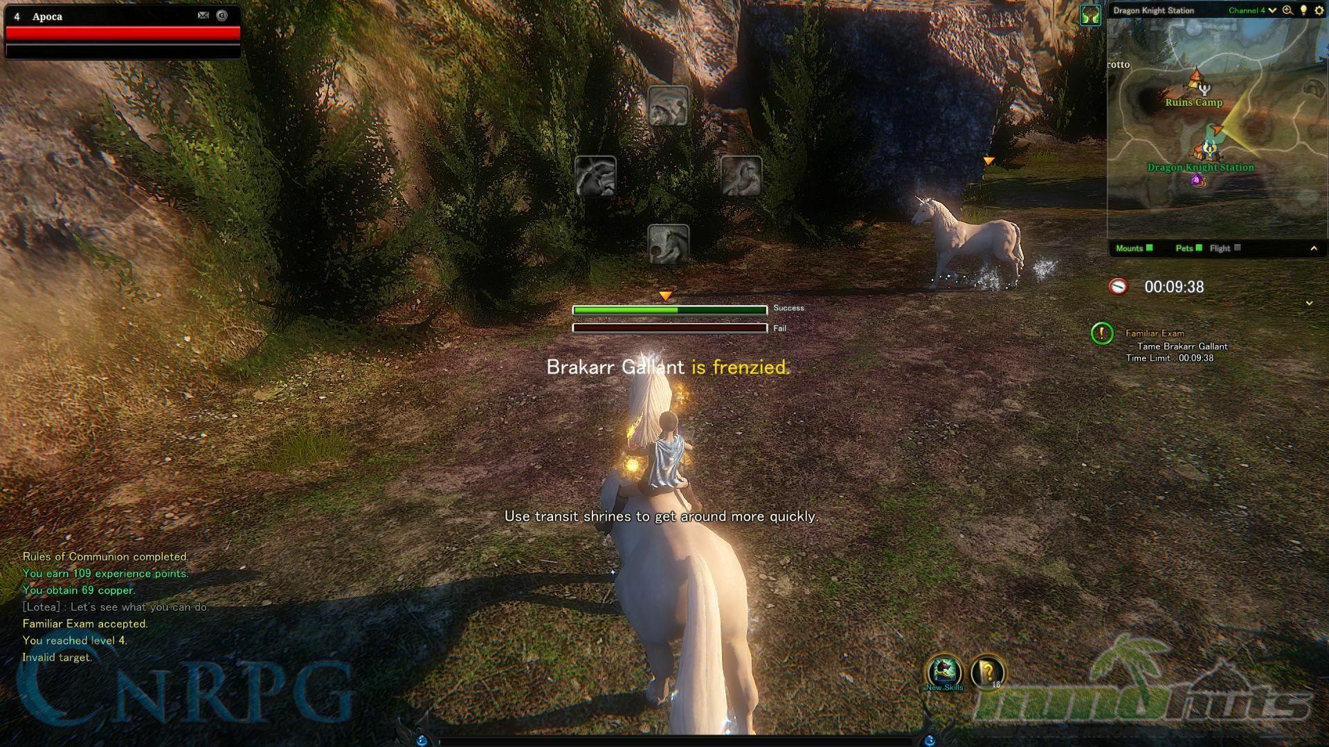RidersOfIcarus-Review183