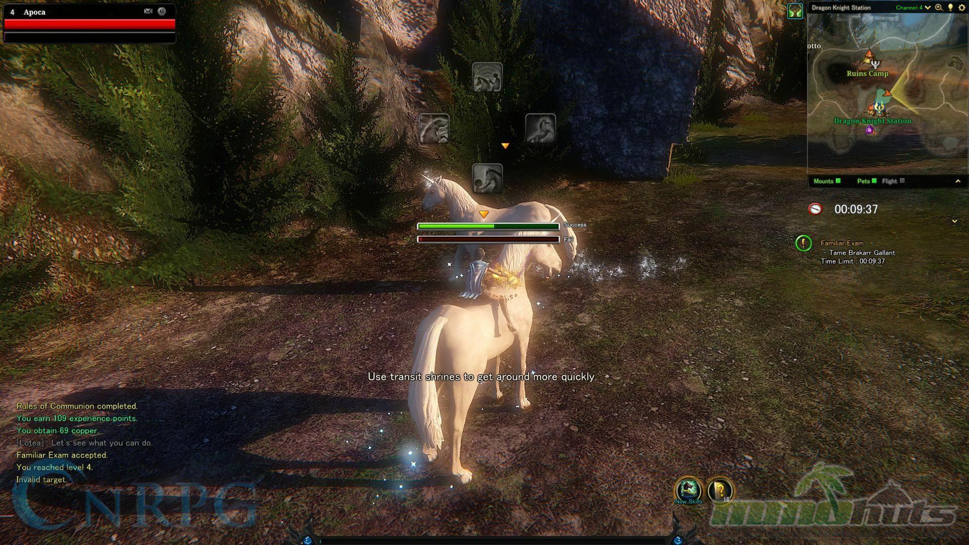 RidersOfIcarus-Review185