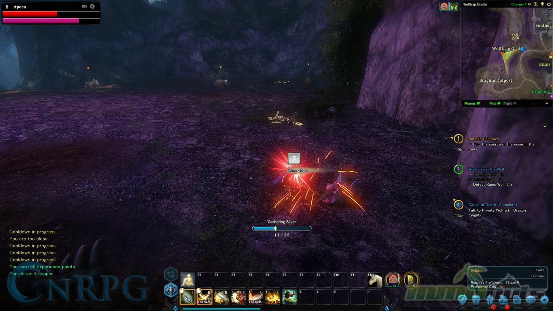 RidersOfIcarus-Review202