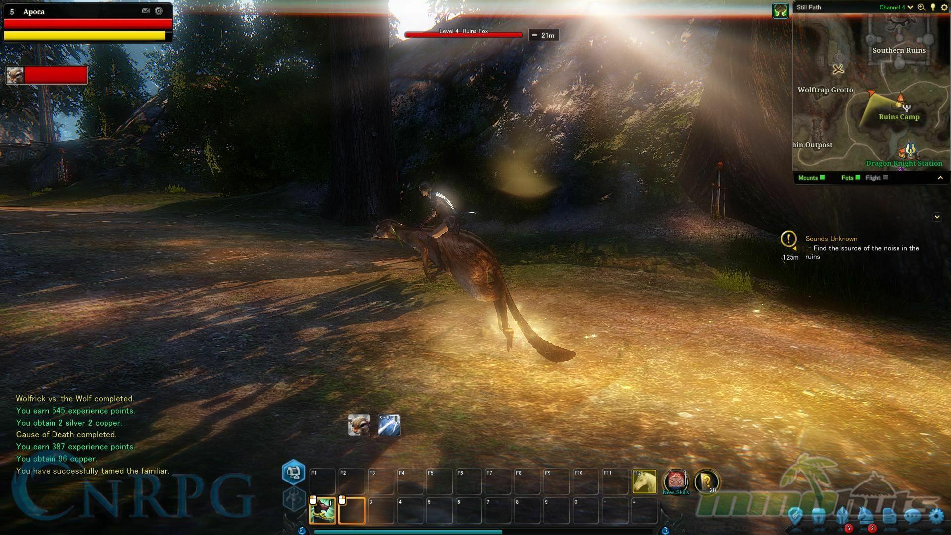 RidersOfIcarus-Review211