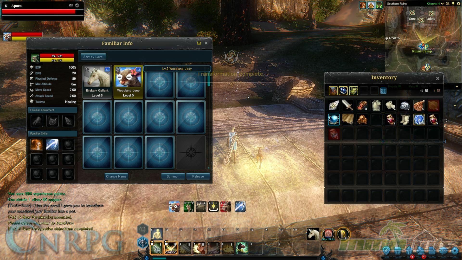 RidersOfIcarus-Review219