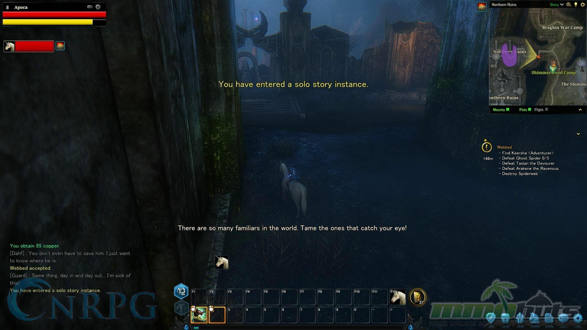 RidersOfIcarus-Review224