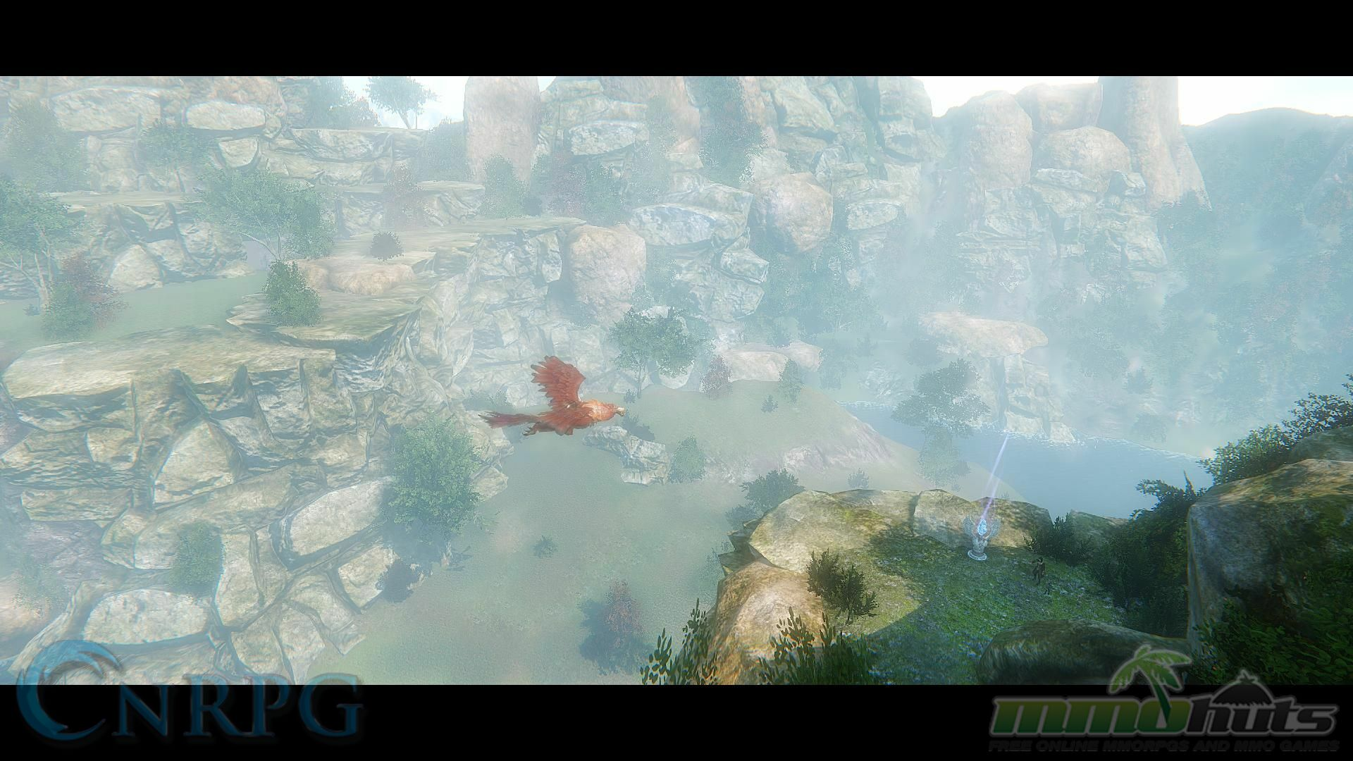 RidersOfIcarus-Review227