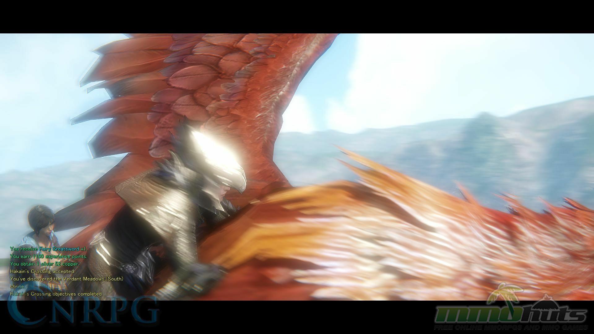 RidersOfIcarus-Review232
