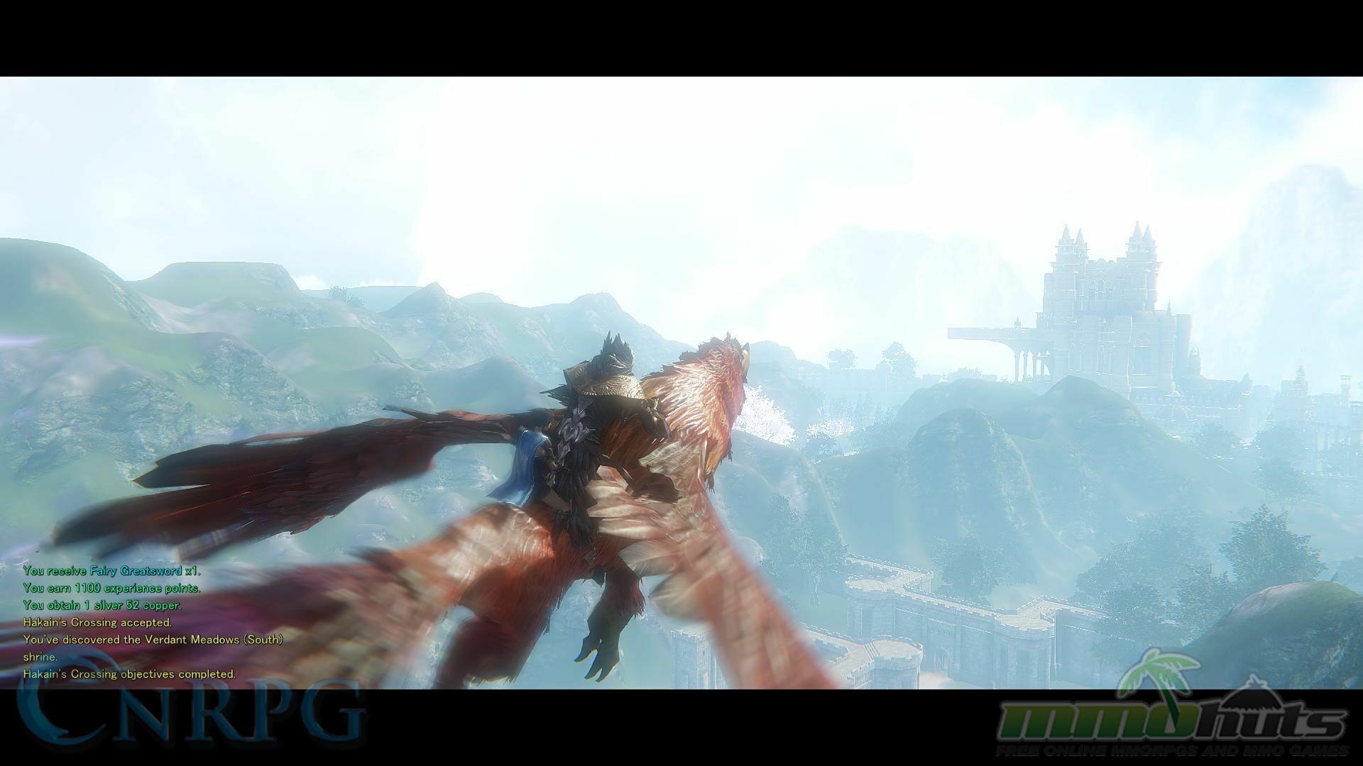 RidersOfIcarus-Review233