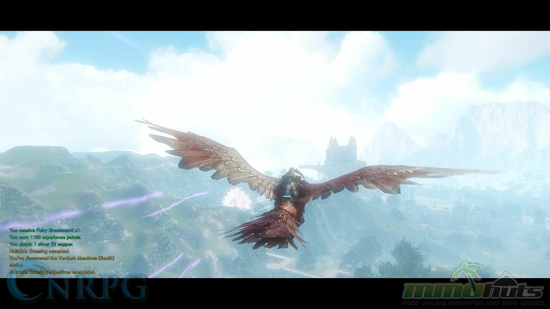 RidersOfIcarus-Review234