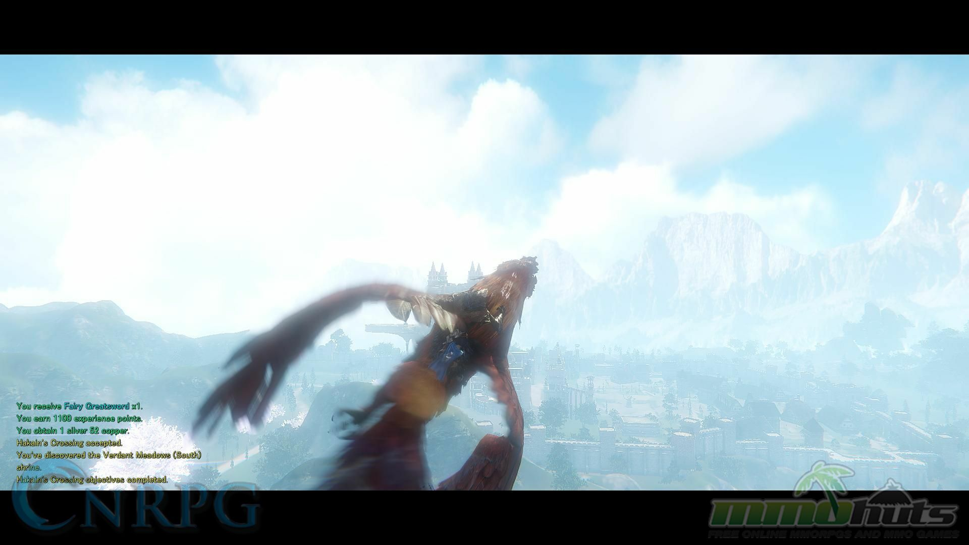 RidersOfIcarus-Review236