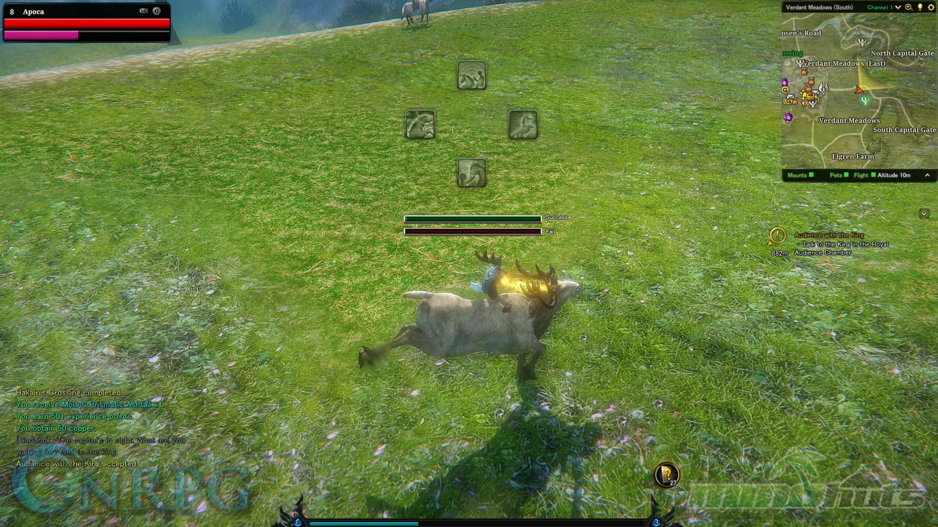 RidersOfIcarus-Review239