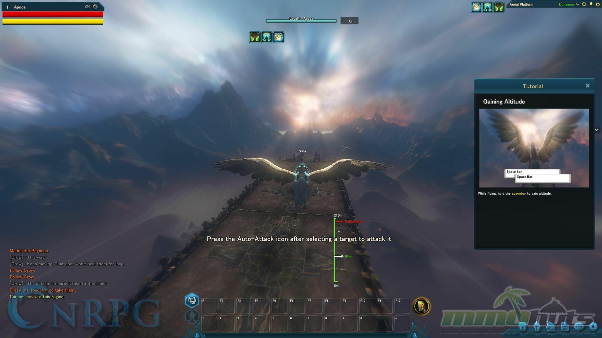 RidersOfIcarus-Review24