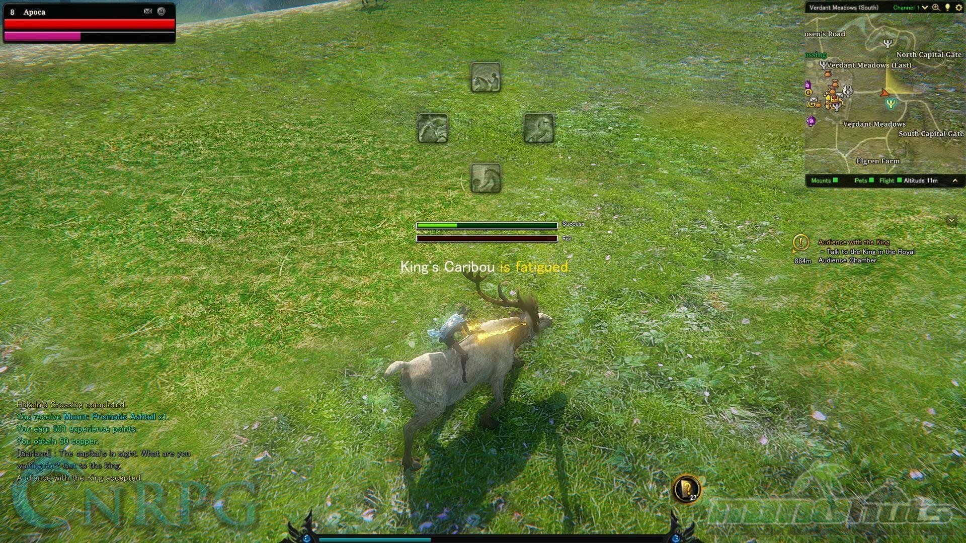RidersOfIcarus-Review240