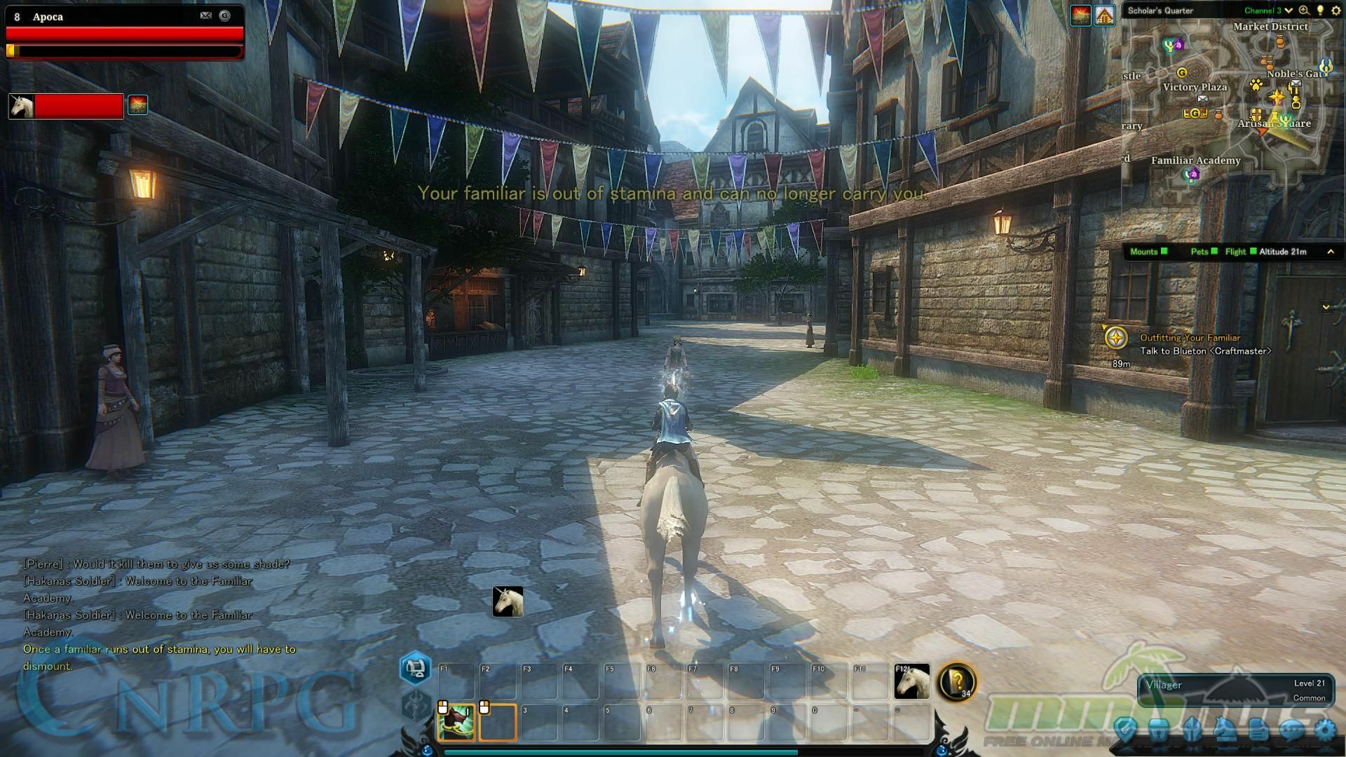 RidersOfIcarus-Review246
