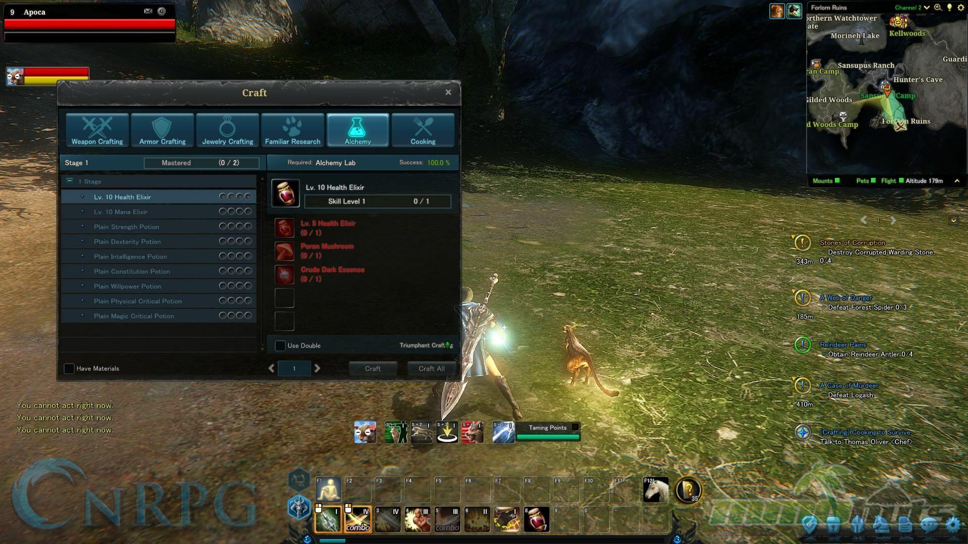 RidersOfIcarus-Review251