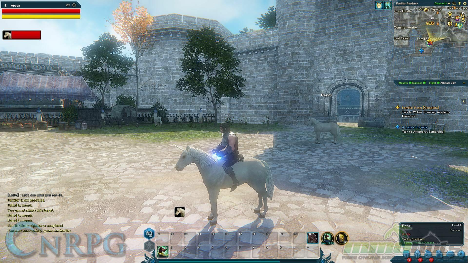 RidersOfIcarus-Review45