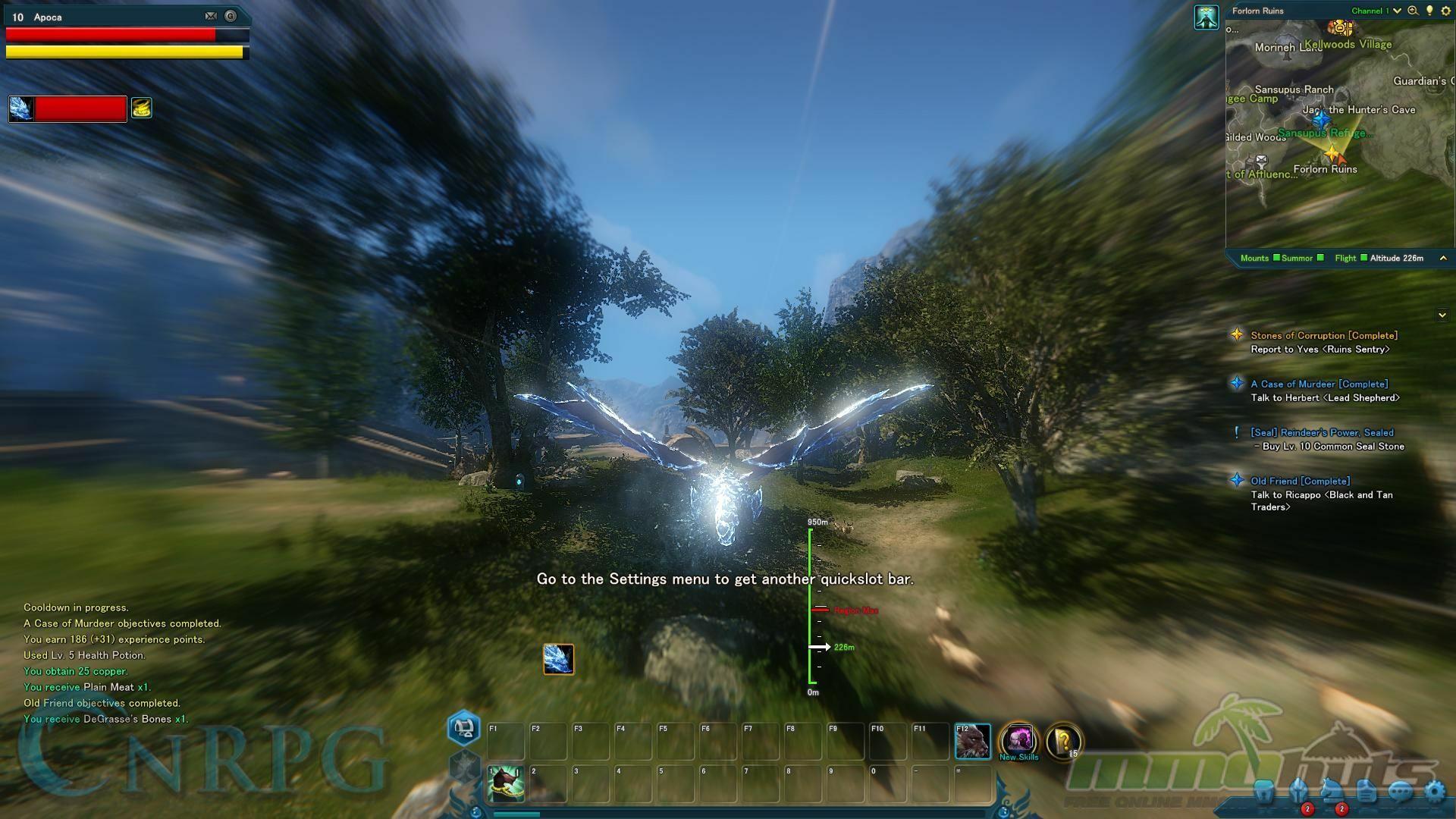 RidersOfIcarus-Review56