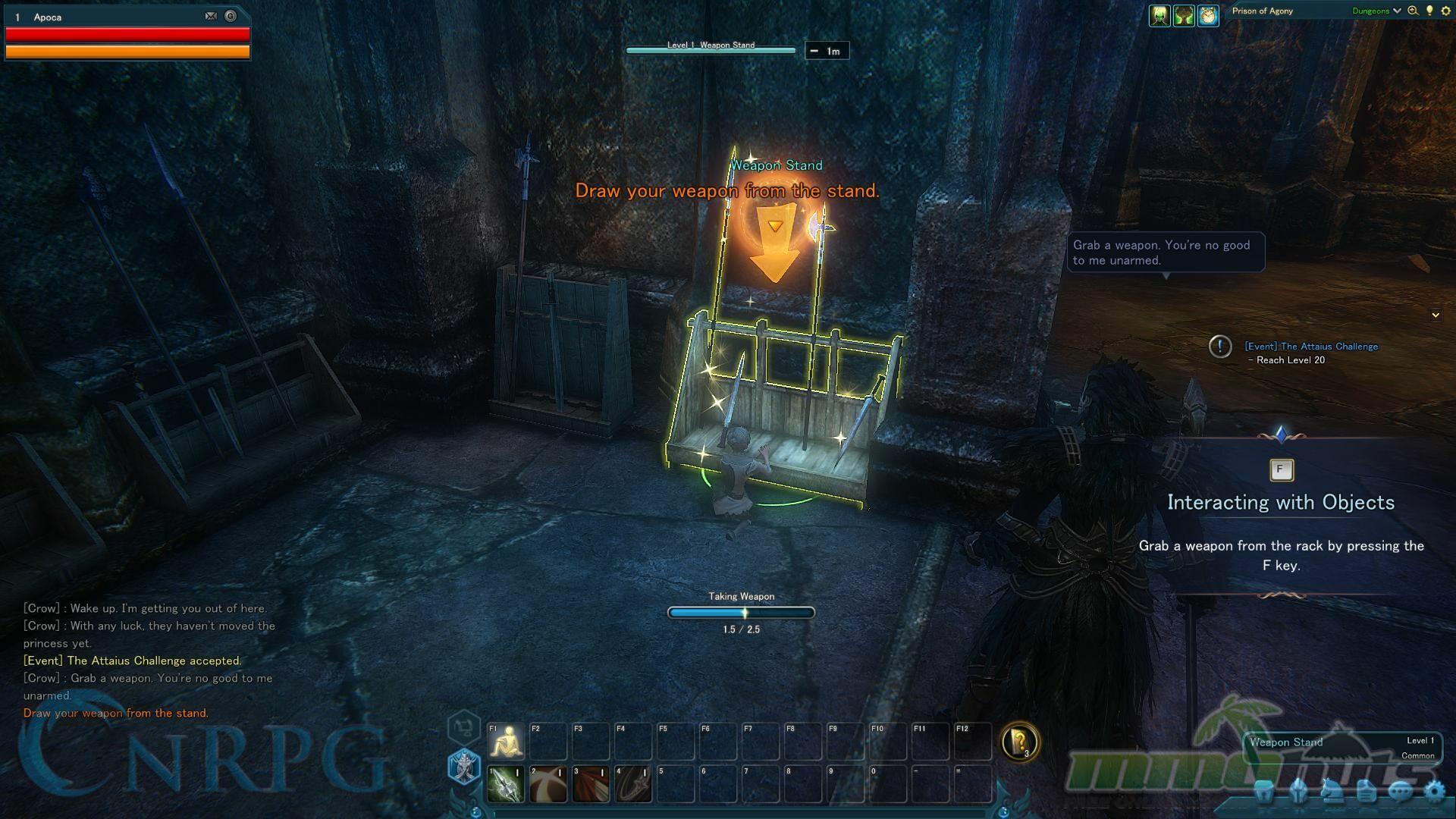 RidersOfIcarus-Review62