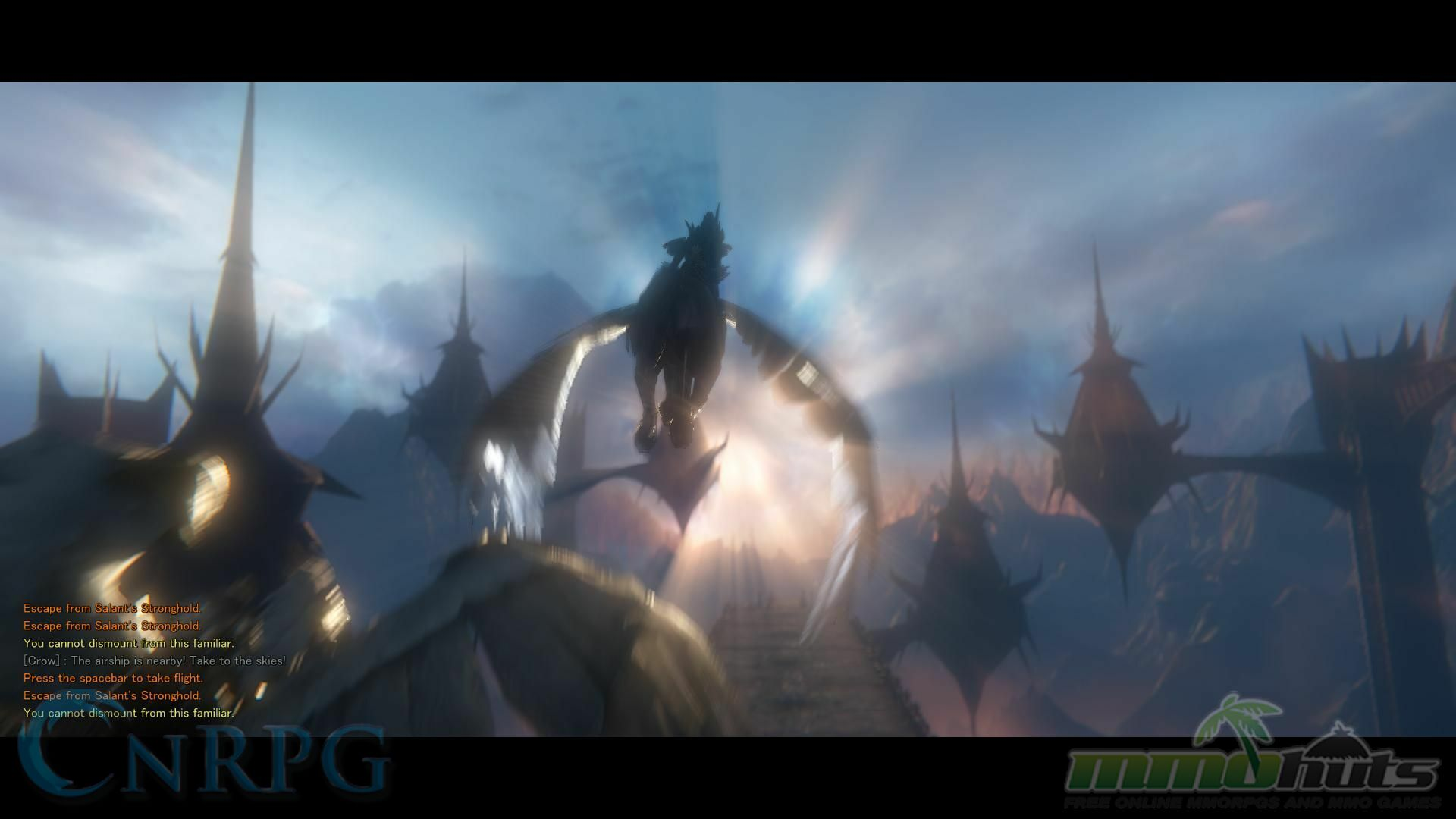 RidersOfIcarus-Review74