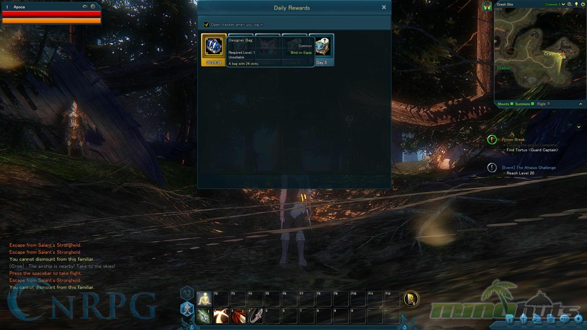 RidersOfIcarus-Review75