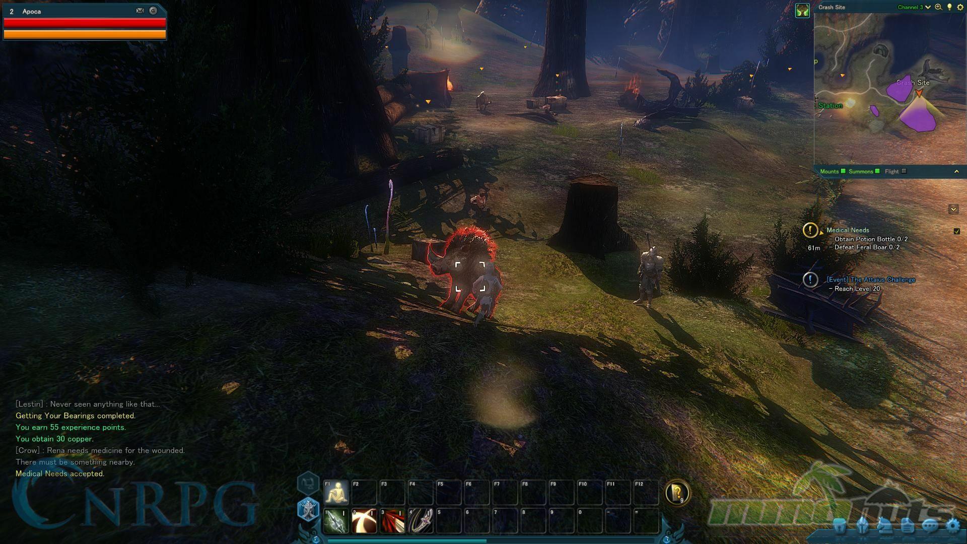 RidersOfIcarus-Review76