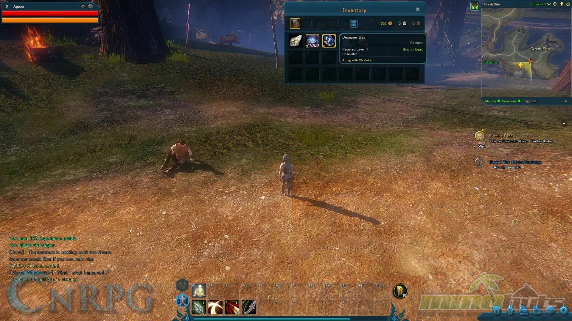 RidersOfIcarus-Review79
