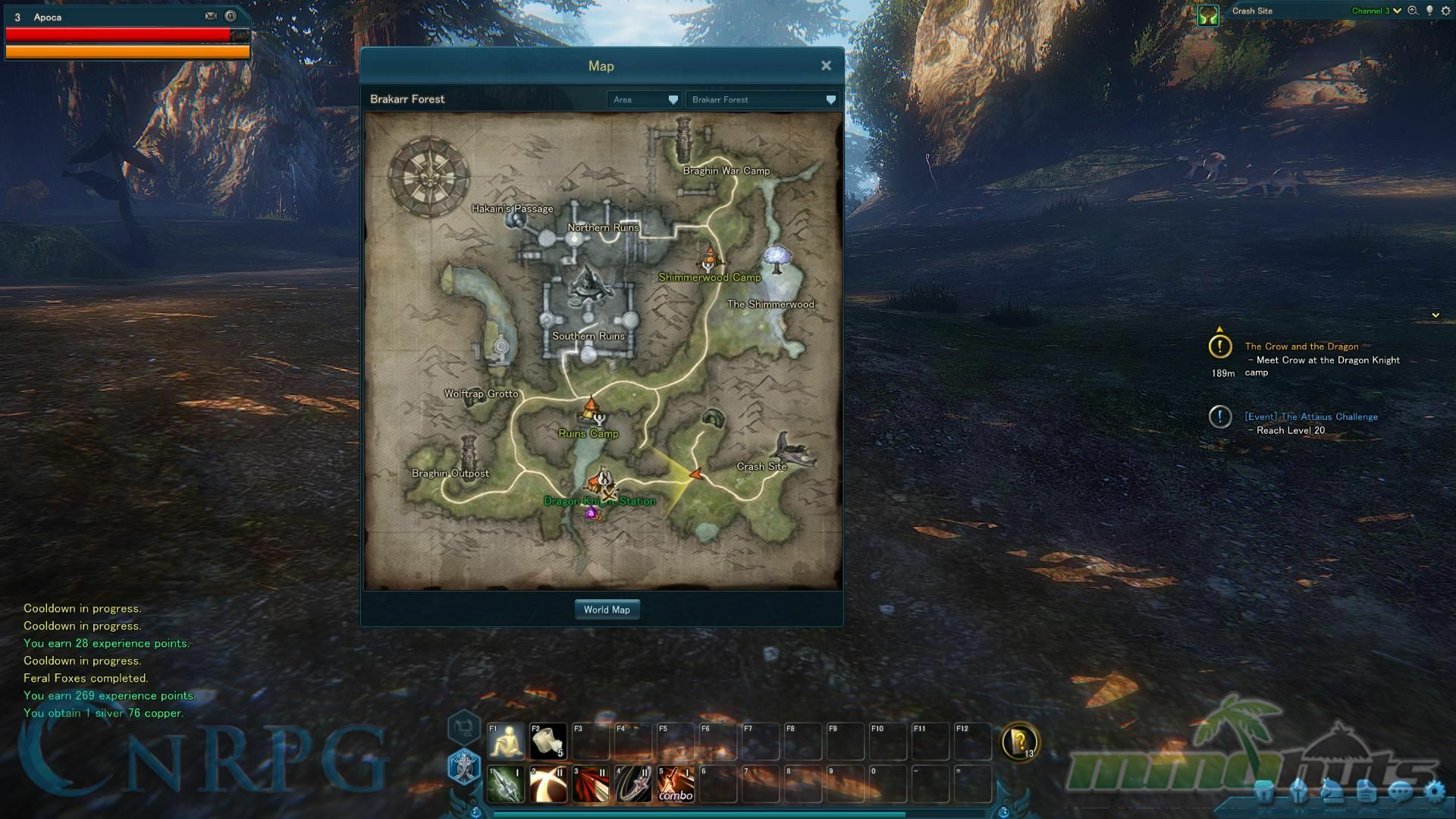 RidersOfIcarus-Review90