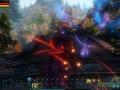 RidersOfIcarus-Review215