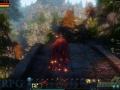 RidersOfIcarus-Review216
