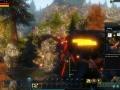RidersOfIcarus-Review217