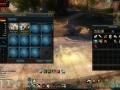 RidersOfIcarus-Review220