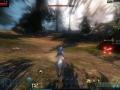 RidersOfIcarus-Review222