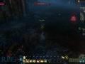 RidersOfIcarus-Review225