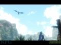 RidersOfIcarus-Review226