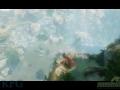 RidersOfIcarus-Review228
