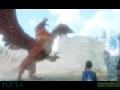 RidersOfIcarus-Review229