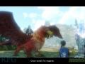 RidersOfIcarus-Review230