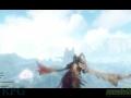 RidersOfIcarus-Review235