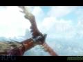 RidersOfIcarus-Review237