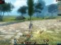RidersOfIcarus-Review242