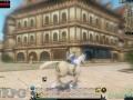 RidersOfIcarus-Review244