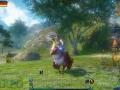 RidersOfIcarus-Review36