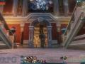 RidersOfIcarus-Review43