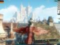 RidersOfIcarus-Review48