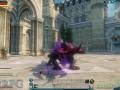 RidersOfIcarus-Review53