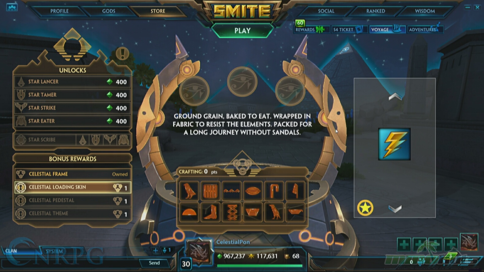smite matchmaking patch Matchmaking adjustments some players may have noticed an increase in the amount of double support compositions in both casual and league matchmaking before patch 1 .