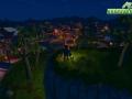 SamuTale_City Night