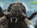 Savage Hunt_Mammoth Trailer
