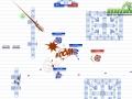 Scribbled Arena_Boom